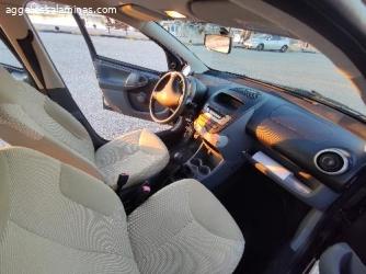 Πωλείται Peugeot 107